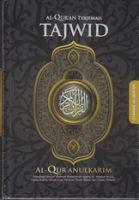 Al-Qur'an Syaamil Edisi Bukhara