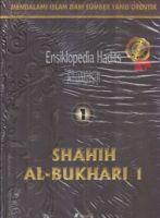 Ensiklopedia Hadits Shahih Bukhari