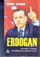 Erdogan Muadzin Istambul Penakluk Sekularisme Turki