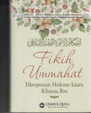 Fikih Ummahat