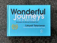 Wonderful Journeys