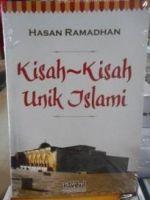 Kisah Kisah Unik Islami