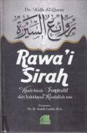 Rawa'i Sirah