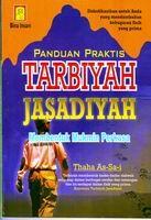 Tarbiyah Jasadiyah