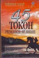 45 Tokoh Pengukir Sejarah