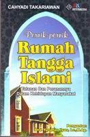 Pernik-Pernik Rumah Tangga Islami