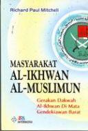 Masyarakat Al-Ikhwanul Al-Muslimun