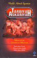 Tarbiyah Askariyah