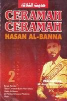 Ceramah-Ceramah Hasan Al-Banna 2
