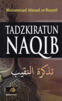 Tadzkiratun Naqib