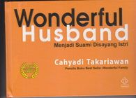 Wonderful Husband