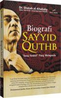 Biografi Sayyid Qutb