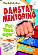 Dahsyat Mentoring For Teenager