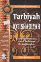 Tarbiyah Iqtishadiyah
