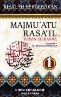 Majmu'atur Rasail Jilid 1 Hasan Al Banna