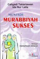 Menjadi Murabbiyah Sukses