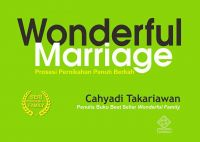 Wonderful Marriage