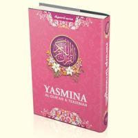 Syaamil Qur'an Yasmina