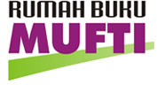 Sale Items - Rumah Buku Mufti